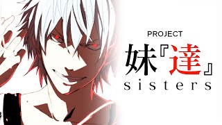 「project sisters」 to aru kagaku no railgun s 【trailer】