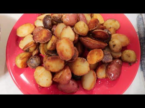 how-to-make-patatas-bravas!!!