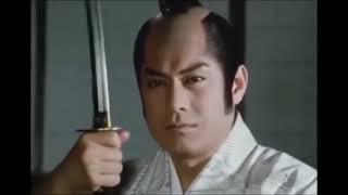 松平健 - 斬って候
