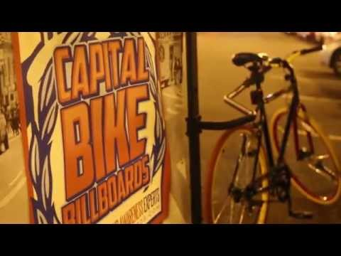 capital-bike-billboards-night-time-promotions-promo