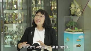 Publication Date: 2017-06-06 | Video Title: EVI 家長文章:英華小學 將小朋友興趣注入課程
