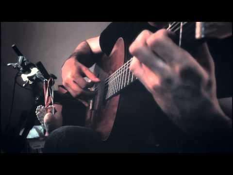 Chrono Cross - Radical Dreamers (盗めない宝石) Classical Guitar