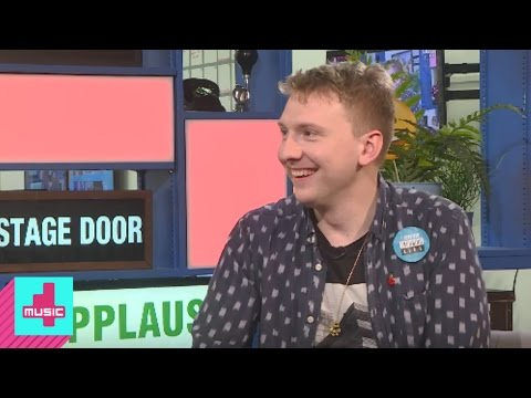 How well does Joe Lycett know his Twitter Followers? | Trending Live!
