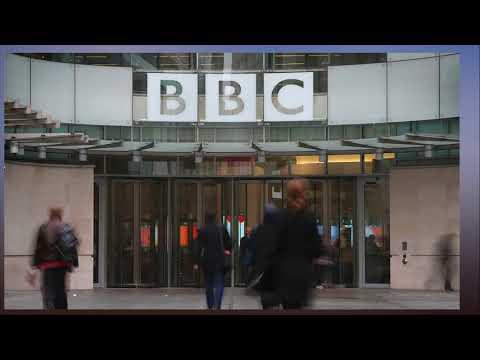 BBC Studios Ramps Up Production in Australia