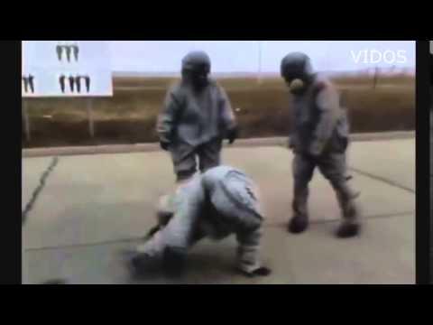 Свежие приколы - Лучшее прикольное самое свежее видео)))