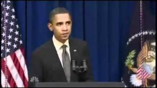 Обама разозлился. Это СПАРТА Angry Obama LOL
