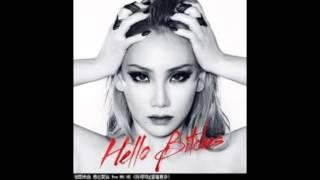 CL - Hello Bitches (Cover) -  Alex Ochoa 