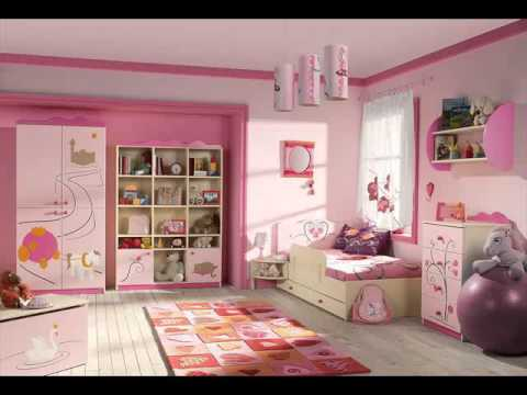 Desain Kamar Tidur Kecil 3x3  desain kamar tidur ukuran 3x3 minimalis netty herawati