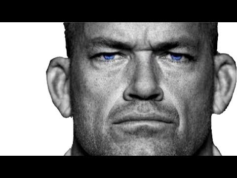 EXTREME OWNERSHIP with Jocko Willink POWERFUL SPEECH