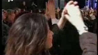 Onirama - O Xoros (Live sto al tsantiri news)