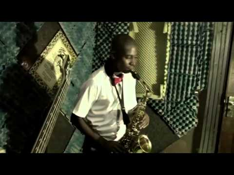 Sceptic Ft Bongs Jazzman Jazz in me Official Music Video