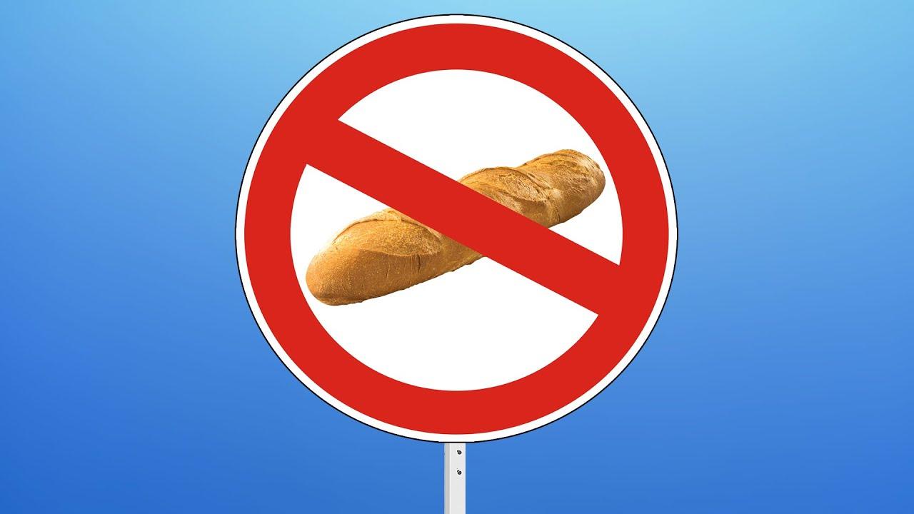 No Carb Diät