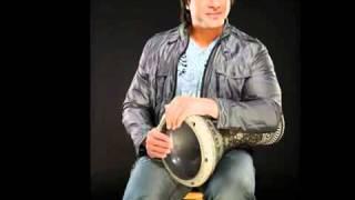 "Amir Sofi  ""Beautiful Touch""  (Solo Darbuka- Arabic Tabla)"
