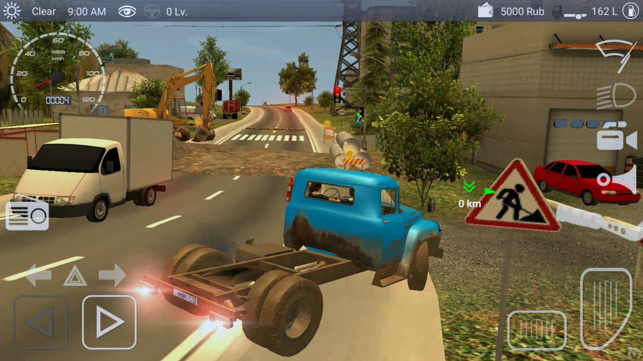 75 Russian Cars 13 14 And 15 Apk Russian Cars 13 14 And 15 Apk