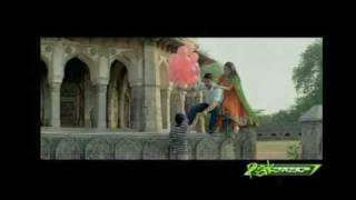 pakistan songs Call Dharkay Jiya OST Aloo Chaat