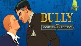 Bully Anniversary Edition, El Nuevo Juego de Rockstar Games