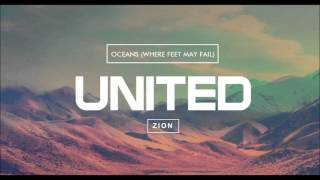 Baixar Oceans (Where Feet My Fail) (Only Audio) - Hillsong United