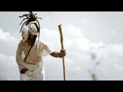 Download William Vivanco - Olokún (Official Video)