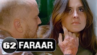 Faraar Episode 62 | NEW RELEASED | Hollywood To Hindi Dubbed Full