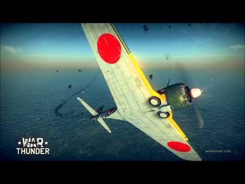 ເວລາມັນສັ້ນ เวลามันสั้น - Xay Pacific [Huk Ey Ly Soundtrack] from YouTube · Duration:  4 minutes 25 seconds