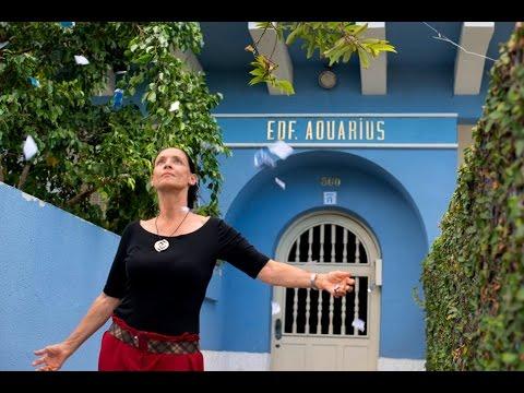 AQUARIUS (trailer HD subtitulado)