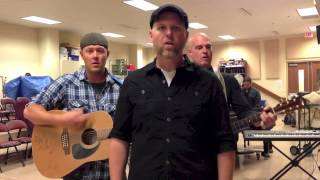 "MercyMe- Cover Tune Grab Bag - ""Don"