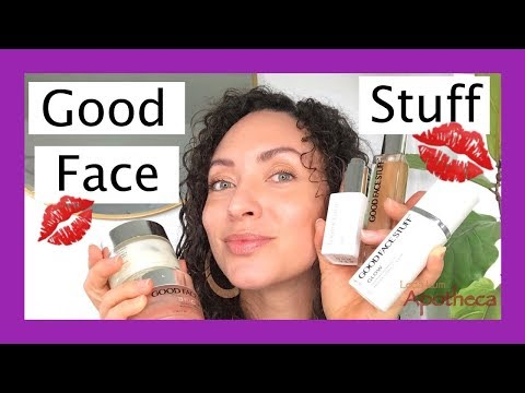 My Skin Care Routine Update🎉 thumbnail