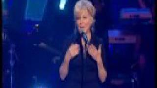 The Wind Beneath My Wings: Bette Midler Live in 2008