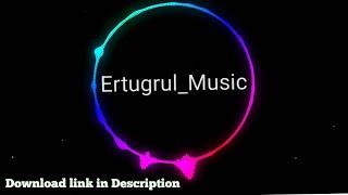Ertugrul Ghazi Ringtone | Mp3 Download link | Ringtones official