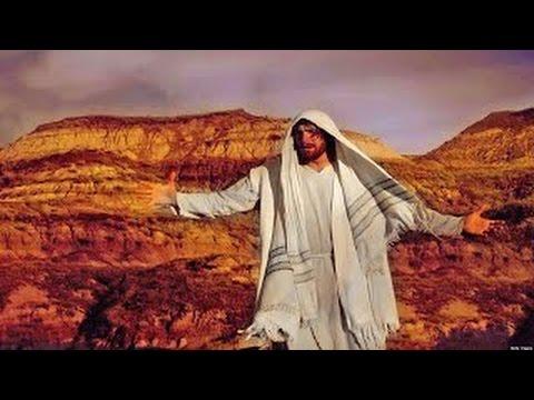 The Hebrew Yeshua vs the Greek Jesus - Full Documentary ...
