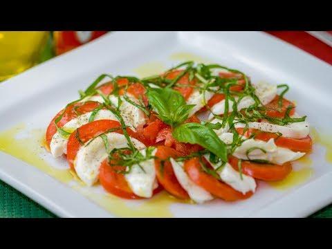 caprese-salad-recipe-tomato-and-mozzarella-salad