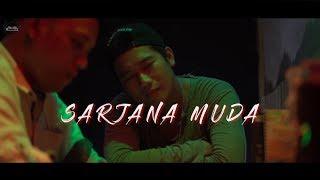 IWAN FALS - SARJANA MUDA (COVER RAJA LANGIT)