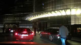 Армани клуб Дубай. Ночные клубы Дубая.(Ночной клуб Дубая. Дубай ночная жизнь Армани клуб Дубай Armani Night Club Dubai., 2013-04-23T10:28:16.000Z)
