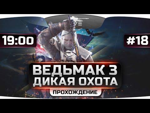 Жирные Полные Толстушки BBW 10000 Видео на Порно