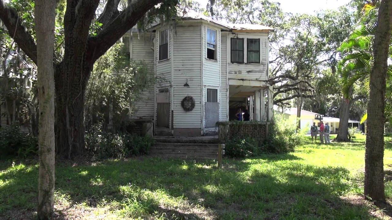 House of green gables melbourne fl - Exploring Green Gables Florida Today Studios