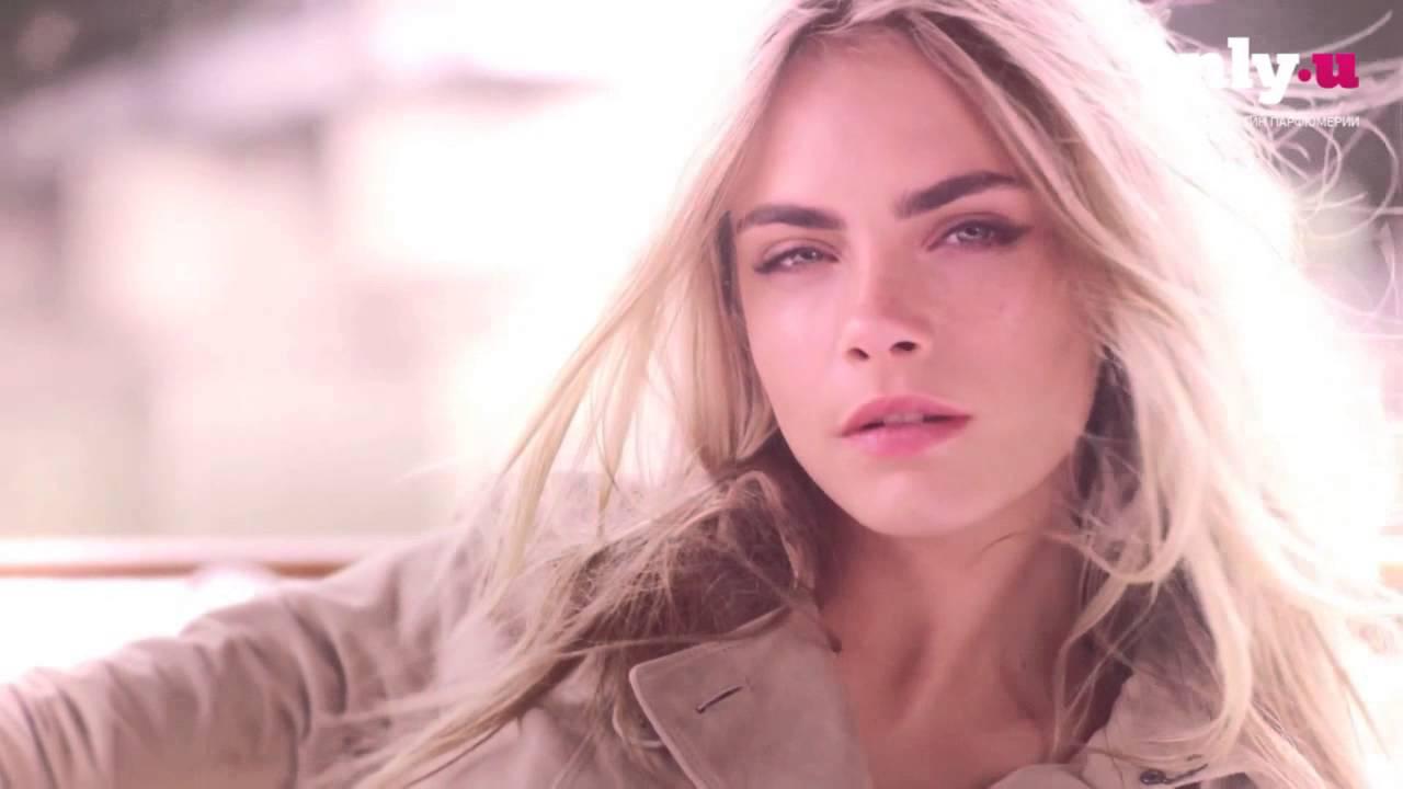 Реклама барбери модели онлайн бийск