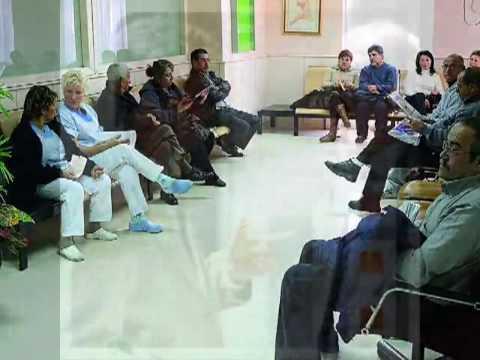 sala-de-espera-los-tigres-del-norte-2009.flv