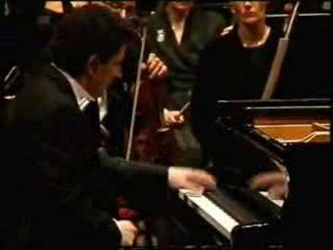 Igor Roma Liszt Totentanz 1/2