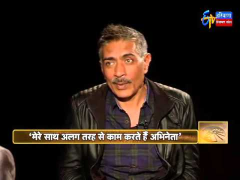 Chakravyuh-Prakash Jha-Bollywood Producer-Director-On 13th Feb 2016