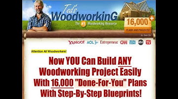 Home Furniture Plans | Office Furniture Plans Woodworking | Home Entertainment Furniture Plans