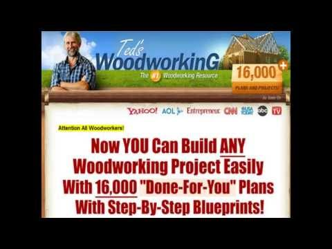 home-furniture-plans- -office-furniture-plans-woodworking- -home-entertainment-furniture-plans