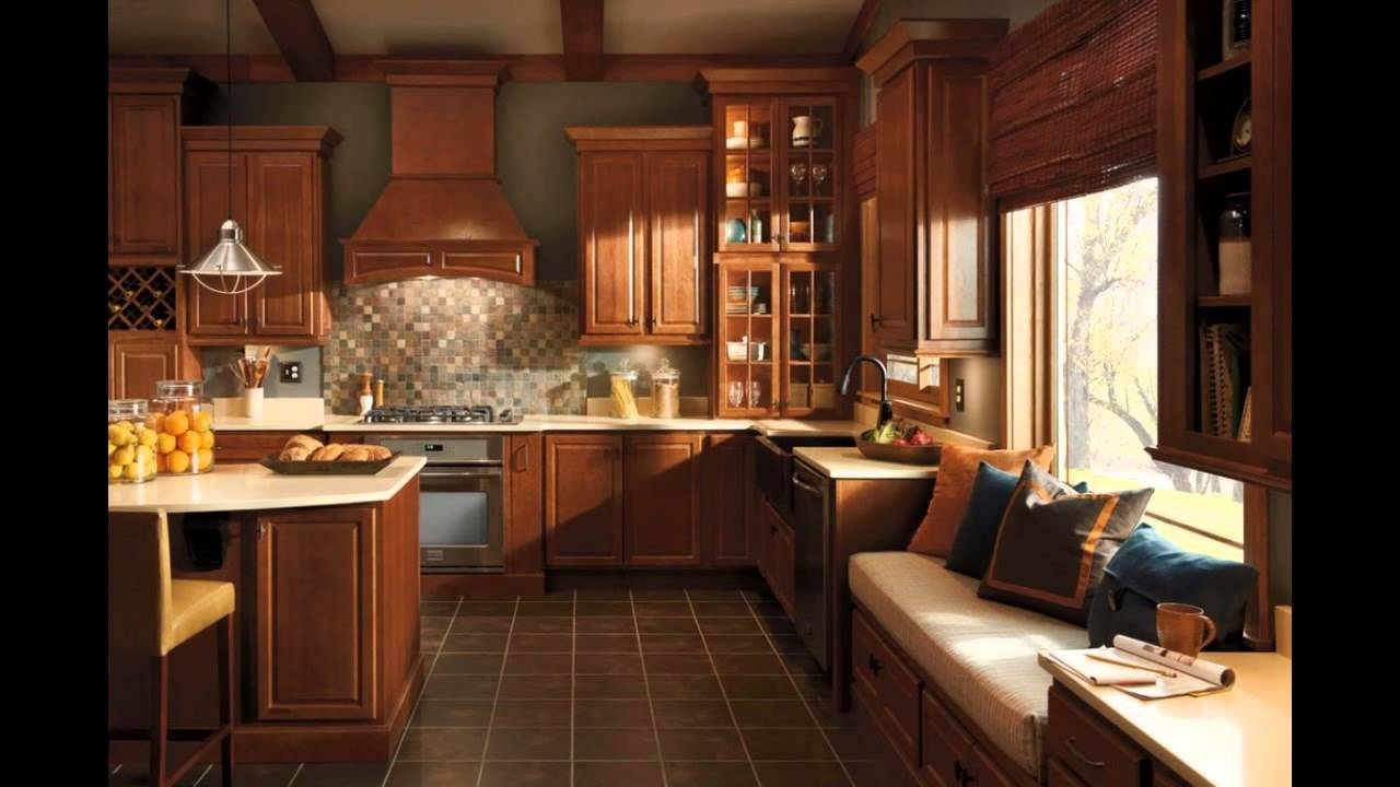 Menards Kitchen Design