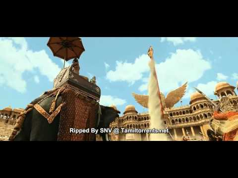 Dheera Dheera  Malayalam HD  Song Dheera Malayalam Movie