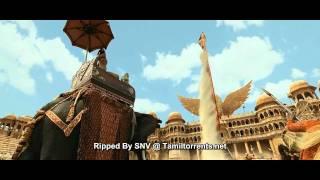 Dheera Dheera  Malayalam HD  Song (Dheera Malayalam Movie)