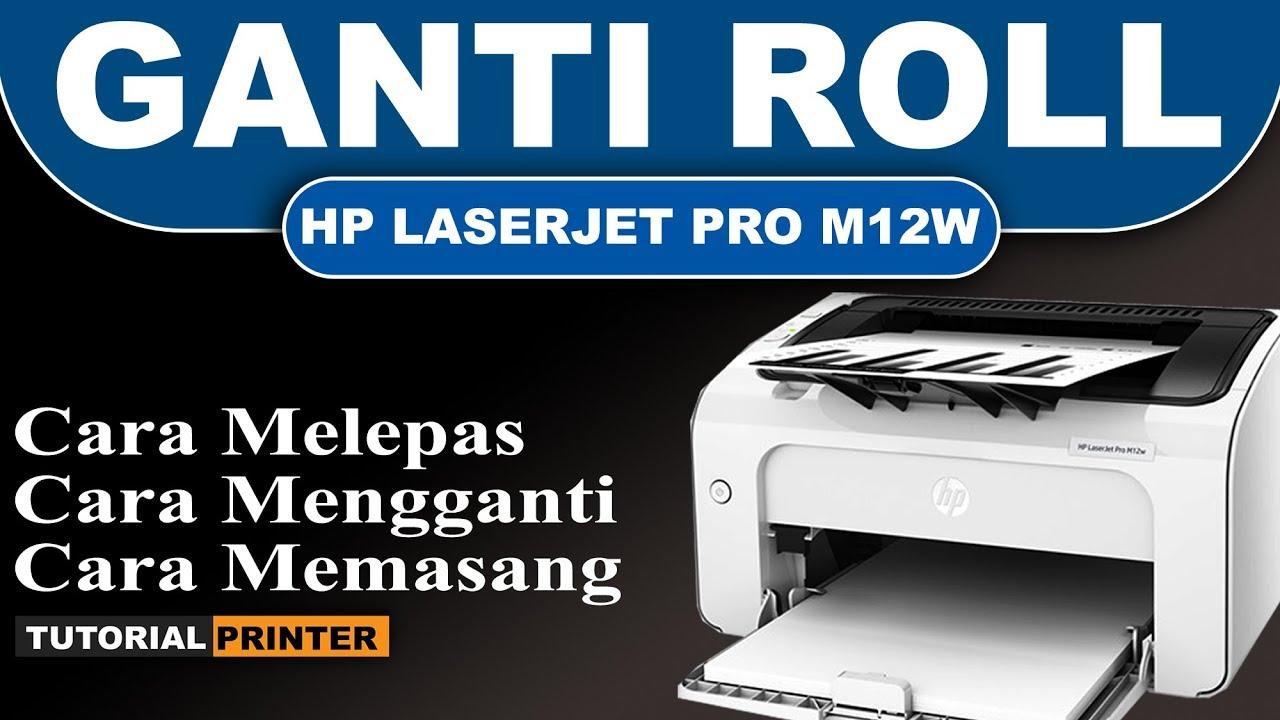 Review Singkat Printer Hp 3775 3776 3777 Printer Hp Deskjet 3775 Printer Hp Deskjet 3776 By Tutorial Printer Pakdhe Bengal