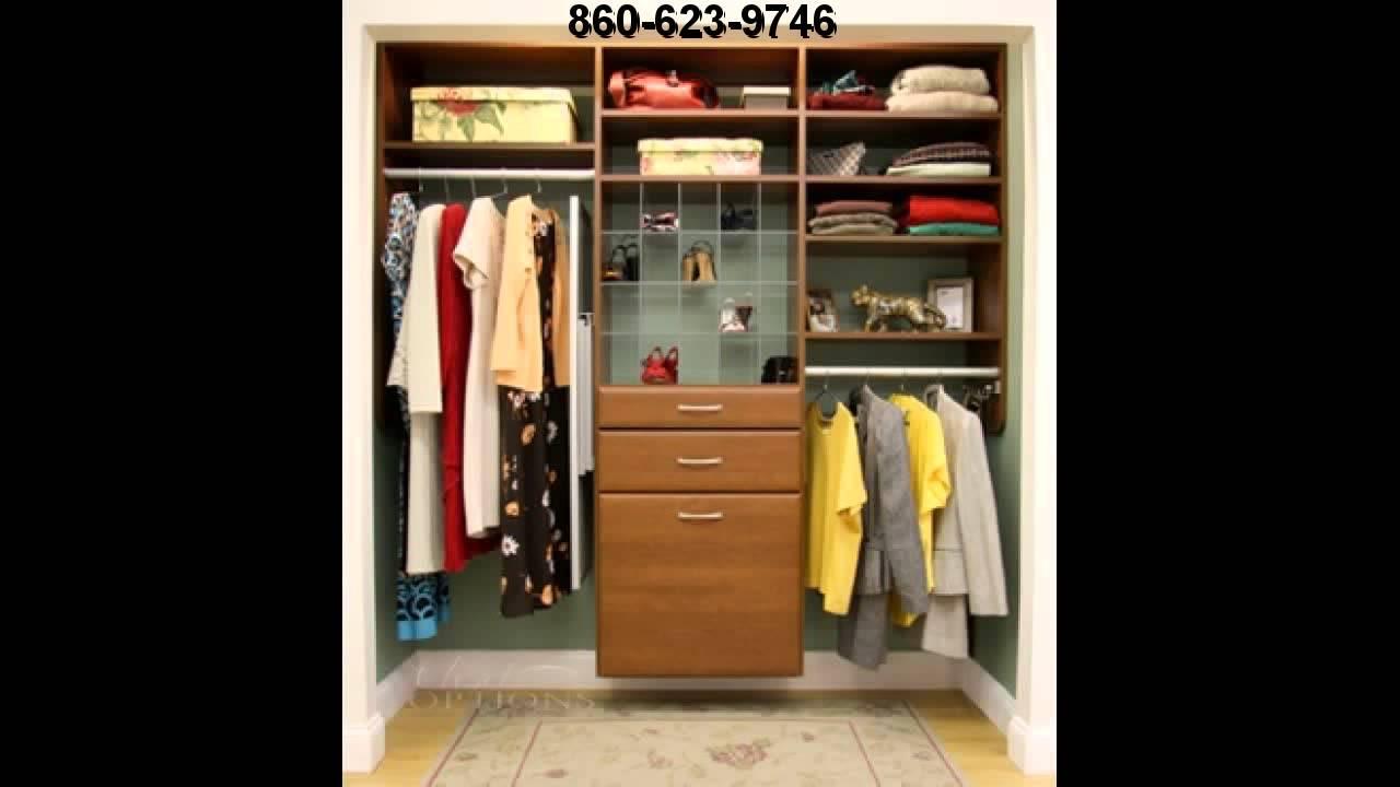 Closet Pantry Design Ideas pantry remodel kitchen Pantry Design Ideas Affordable Closets Of Connecticut