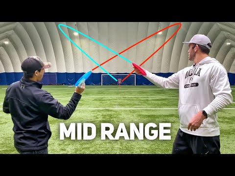 Building The Bag With Brodie Smith & Paul McBeth | E3 Midranges