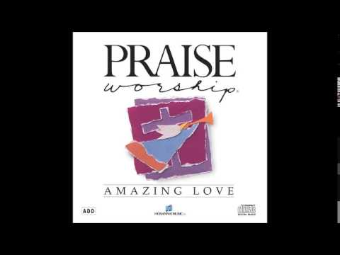 Graham Kendrick- Shine Jesus, Shine (Grand Medley) (Hosanna! Music)