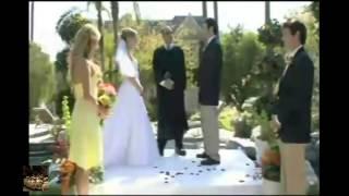 Свадебные приколи! HaHa TV FAIL Compilation may 2015! Жесткие приколы на свадьбе#