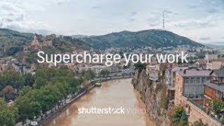September Picks - Stock Footage | Shutterstock
